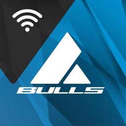 BULLS Connected eBike