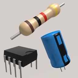 Electronics Toolkit Pro