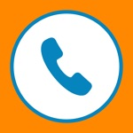 Hack RingCentral Phone