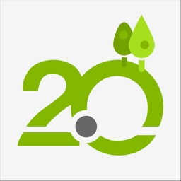 eco2.0