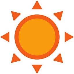 温湿度計 (TN)