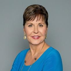 Joyce Meyer Ministries on the App Store