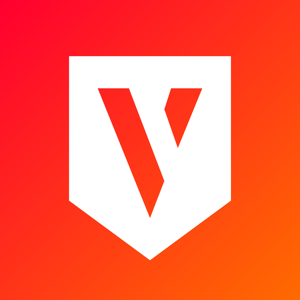 Volt Fueled by Gatorade Health & Fitness app