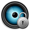 Camera Lock - Qneo