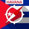 Havana, Cuba Navigation