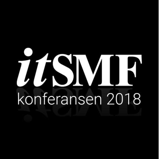 itSMF Norway