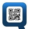Icône : Qrafter - Code QR