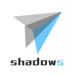 VPN-Shadow VPN