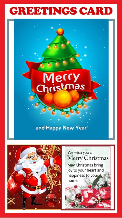 Christmas greetings cards wish by shukla debnath christmas greetings cards wish m4hsunfo