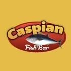 Caspian Fish Bar icon