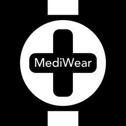 MediWear: Watch Medical ID