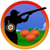 Pigeon Skeet Shooting Tourney