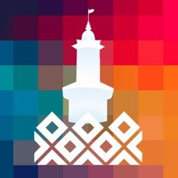 Visit Ivano-Frankivsk