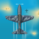 Go Planes Chase