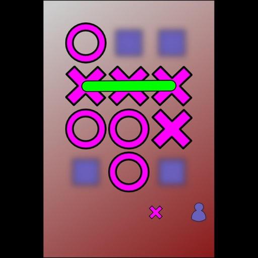 000 XXX SD icon