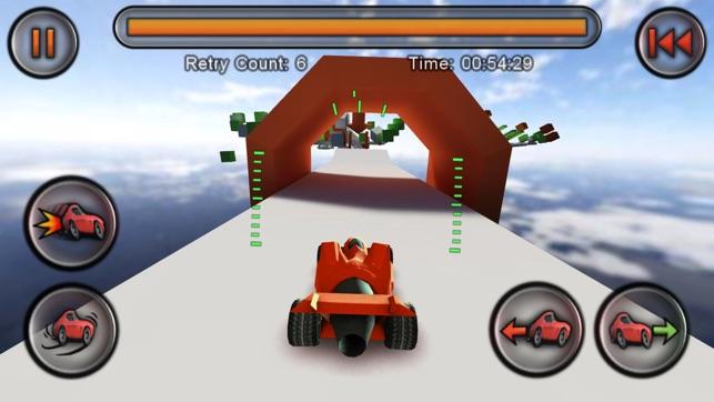 jet car stunts 2 apk free download