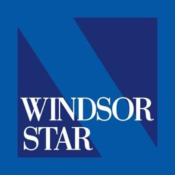 Windsor Star
