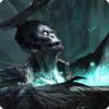 LT Games - Tomb Survivor artwork