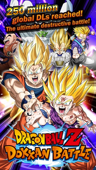 DRAGON BALL Z DOKKAN BATTLE Cheats (All Levels) - Best Easy Guides/Tips/Hints