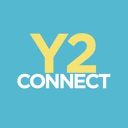 Y2Connect Duval