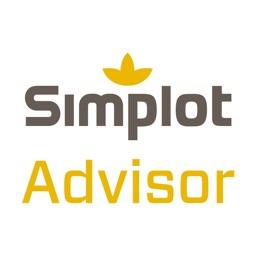 Simplot Advisor