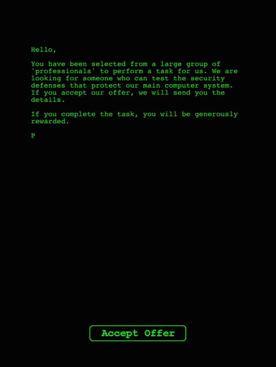 Hack RUN 4 - Hack NET HD