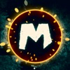 Mind Cubes - Puzzle Platformer - iPhoneアプリ