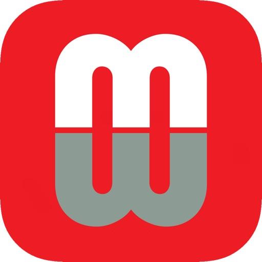 Moneywise Magazine