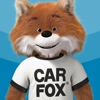 CARFAX Find Used Cars for Sale Reviews