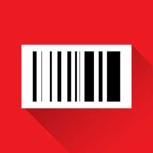 Barcode Scanner - QR Scanner App Data & Review - Shopping - Apps