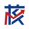 核财经-数字货币行情媒体资讯平台
