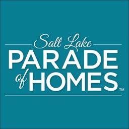 Salt Lake Parade of Homes 2018