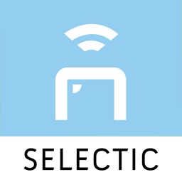Selectic Remote