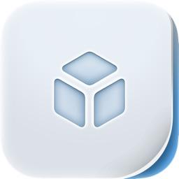 WriteCube