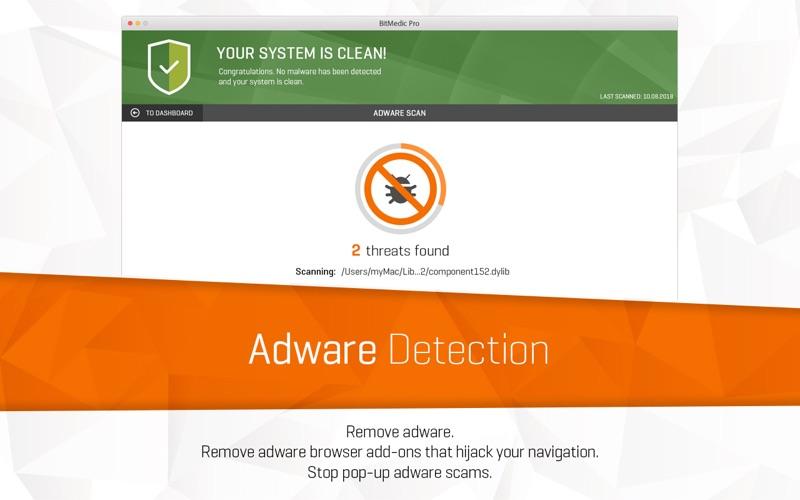 BitMedic Screenshot