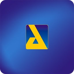 Addosser MfBank