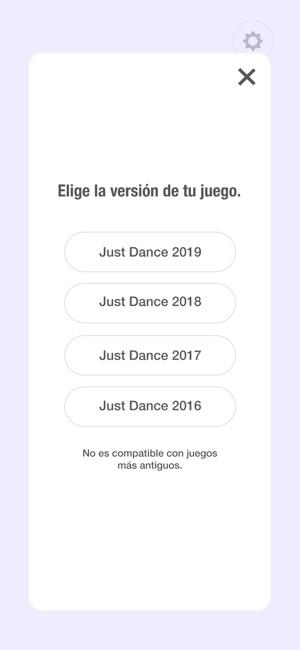 Just Dance Controller En App Store