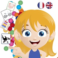 Codes for Learn French - Bilingual Kids Hack