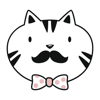 WhatsCat - Cat.s Emoji for iMessage and WhatsApp