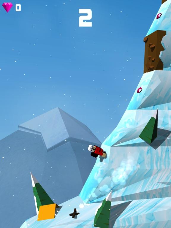 Axe Climber screenshot 4