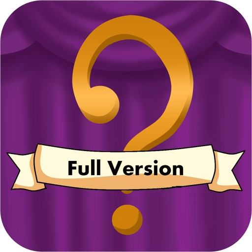 Quiz & Play Full Version