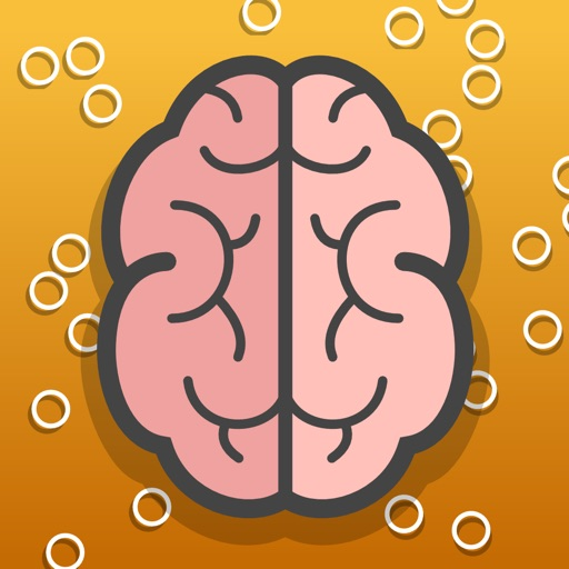 Beer Brains