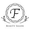 beautysalon F|マツエクやリラクゼーションサロン