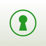 Compteur de Calories par FatSecret (iPad)