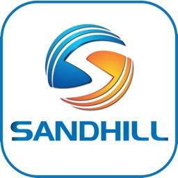 Sandhill Search