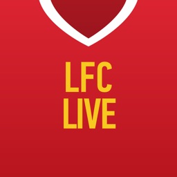 Liverpool Live – Goals & News.
