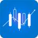 178.期货交易云-专业国内原油期货软件