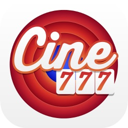 Cine777