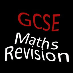 GCSE Mathematics Revision