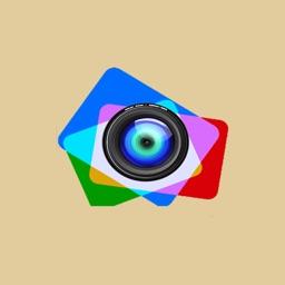 بانوراما المصمم لتعديل الصور